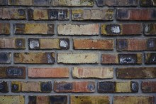 Taş - duvar posteri taş 111814517