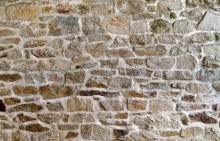 Taş - duvar posteri taş 62220148