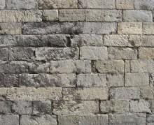 Taş - duvar posteri taş 64213273