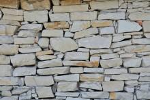 Taş - duvar posteri taş 77896666