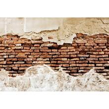 Taş - duvar posteri taş G-5676