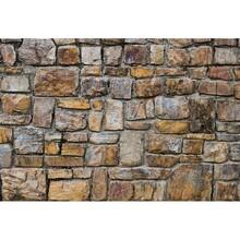 Taş - duvar posteri taş G-5678