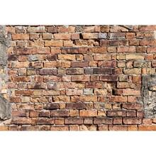 Taş - duvar posteri taş G-5694