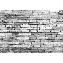 Taş - duvar posteri taş G-5707