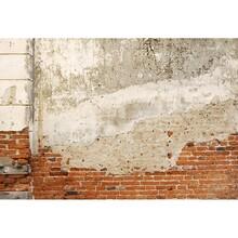 Taş - duvar posteri taş G-5709