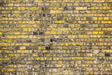 Taş - duvar posteri taş N733