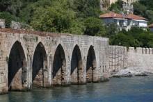 Türkiye - duvar posteri Türkiye 102224173