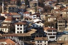 Türkiye - duvar posteri Türkiye 2426789