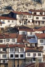 Türkiye - duvar posteri Türkiye 3136177