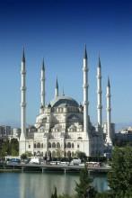 Türkiye - duvar posteri Türkiye 3818365