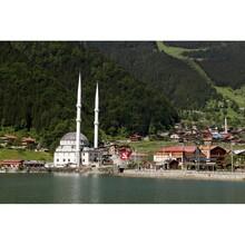 Türkiye - duvar posteri türkiye 433
