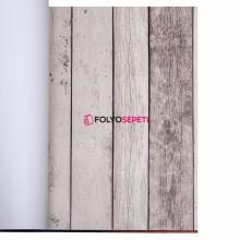 4G Flamingo - İthal Duvar Kağıdı Flamingo 18147