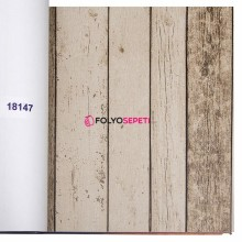 4G Flamingo - İthal Duvar Kağıdı Flamingo 18148