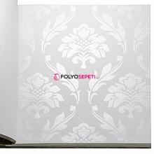 4G Forever - İthal Duvar Kağıdı Forever 15101