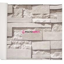 4G The Wall - Yerli Duvar Kağıdı The Wall 13152