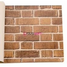 4G The Wall - Yerli Duvar Kağıdı The Wall 13634