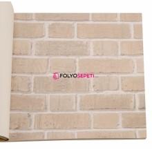 4G The Wall - İthal Duvar Kağıdı The Wall 13636