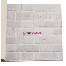 4G The Wall - İthal Duvar Kağıdı The Wall 13638