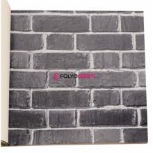 4G The Wall - Yerli Duvar Kağıdı The Wall 13640