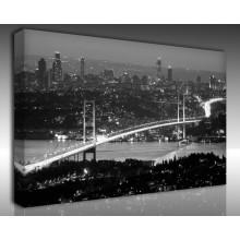 Kanvas Tablo İstanbul - Kanvas Tablo 00599