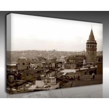 Kanvas Tablo İstanbul - Kanvas Tablo 00616