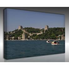 Kanvas Tablo İstanbul - Kanvas Tablo 00629
