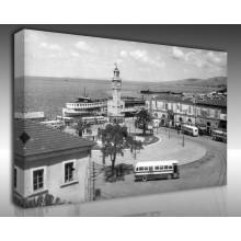 Kanvas Tablo İzmir - Kanvas Tablo 00633