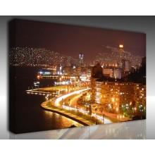 Kanvas Tablo İzmir - Kanvas Tablo 00649