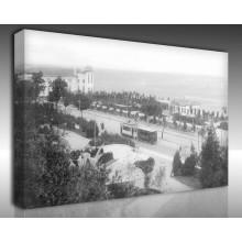 Kanvas Tablo İzmir - Kanvas Tablo 00651