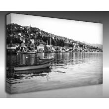 Kanvas Tablo İzmir - Kanvas Tablo 00660