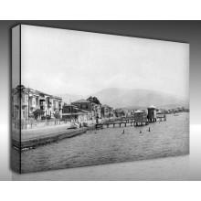 Kanvas Tablo İzmir - Kanvas Tablo 00663