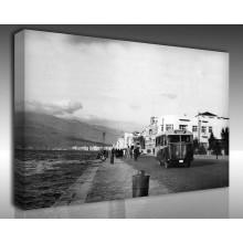 Kanvas Tablo İzmir - Kanvas Tablo 00673