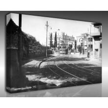 Kanvas Tablo İzmir - Kanvas Tablo 00674