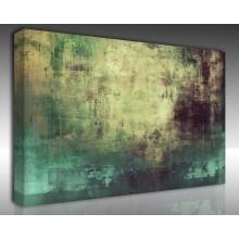 Kanvas Tablo Soyut - Kanvas Tablo 00898
