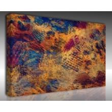 Kanvas Tablo Soyut - Kanvas Tablo 00915