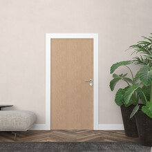 Mykağıtcım Kapı Kaplama Folyosu - Kapı Kaplama Folyosu 0005