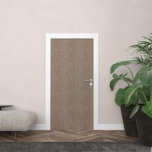 Mykağıtcım Kapı Kaplama Folyosu - Kapı Kaplama Folyosu 0006