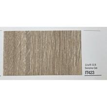 Kointec Wood - Kointec Kalın Yapışkanlı Folyo IT423<br>123cmx1mt