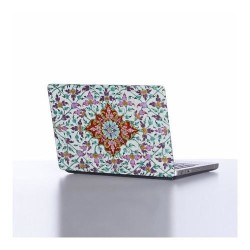 Laptop Sticker - Laptop Sticker DLP017