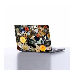 Laptop Sticker - Laptop Sticker DLP031