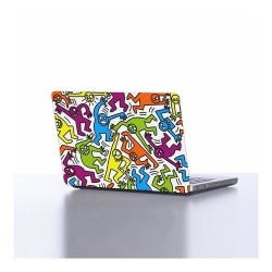 Laptop Sticker - Laptop Sticker DLP065