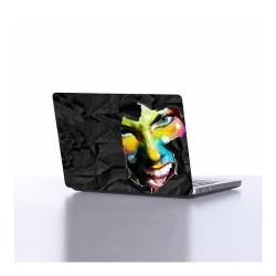 Laptop Sticker - Laptop Sticker DLP095