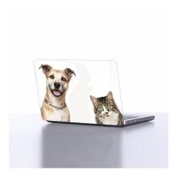 Laptop Sticker - Laptop Sticker DLP097