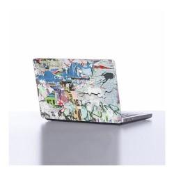 Laptop Sticker - Laptop Sticker DLP111