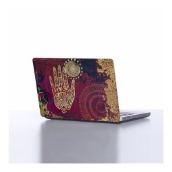 Laptop Sticker - Laptop Sticker DLP113