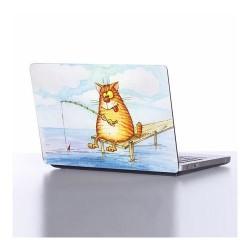 Laptop Sticker - Laptop Sticker LE015