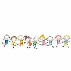 Mykağıtcım Çocuk Bordur 5 mt Yapışkanlı - my çocuk bordur 168