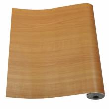 Mykağıtcım Ahşap Desen Folyolar - Yapışkanlı Folyo 0019 45 cm x 1 mt