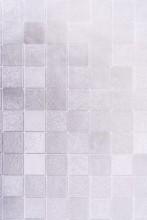 Mykağıtcım Mermer Desen Folyolar - Yapışkanlı Folyo 5021-1 45 cm x 1 mt