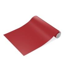 Avery - Yapışkanlı Folyo 503 Geranium Red